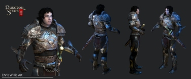 guardian_armor1