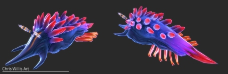slug3
